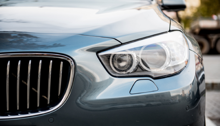 Új mérföldkő az autógyártásban