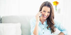 5 tipp a sikeres telefonos interjúért