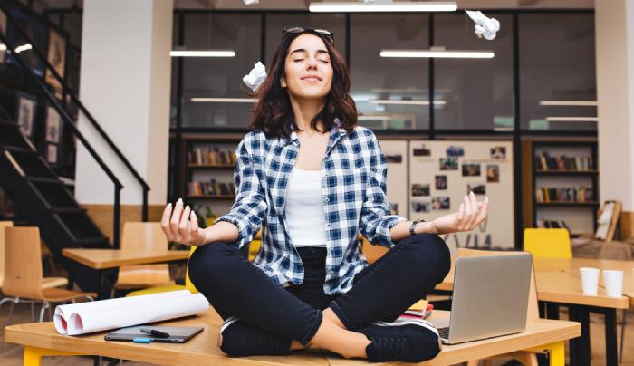 Érzelmi intelligencia a munkahelyen: a legfontosabb képesség