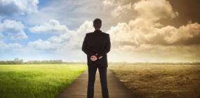Az újrakezdés hatalma – motiváló történet a megküzdésről