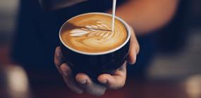 Álommunka kávéfüggőknek