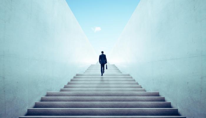 A karrierépítés 4 pillére
