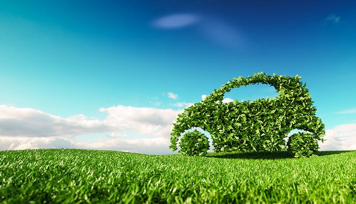 Megkezdődik a hibrid autómodellek gyártása a kecskeméti Mercedes-gyárban