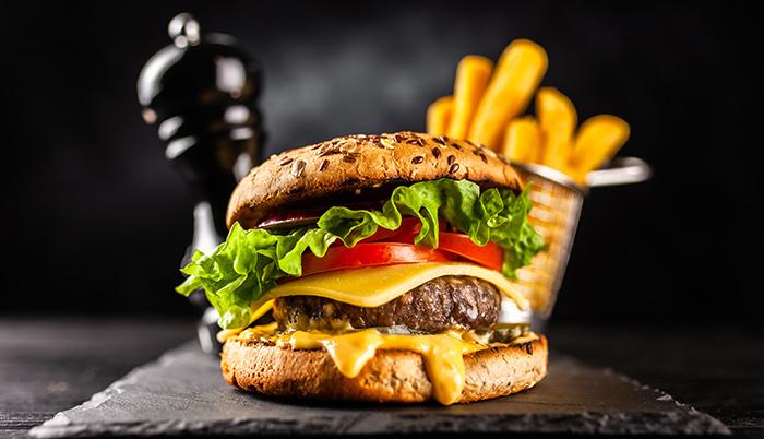 Két új egységgel bővült a McDonald's magyar hálózata