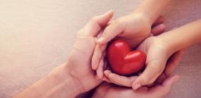 Egészségügyis hétköznapok 1. rész – A véradás