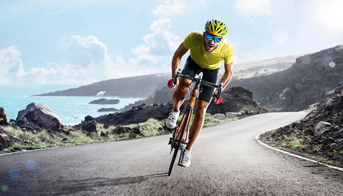 Elkészült a 3 milliomodik kerékpár Tószegen