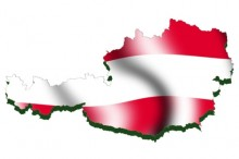 Így dolgozhat Ausztriában