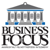 Business Focus Kft.