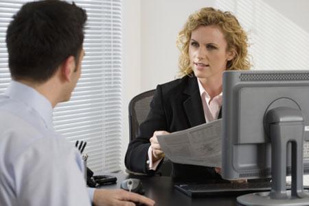önéletrajz írási tippek 6 tipp a nyerő önéletrajz írásához   Profession.hu önéletrajz írási tippek