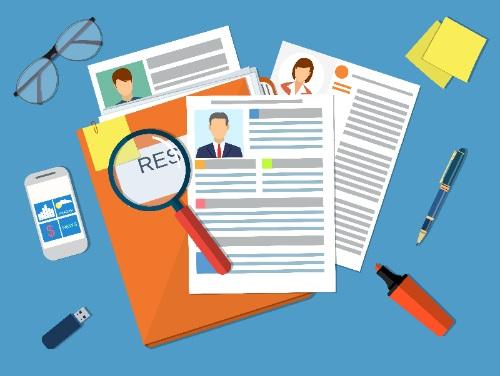 önéletrajz írás szabályai Az önéletrajz készítés 13 mesterfogása   Profession.hu önéletrajz írás szabályai