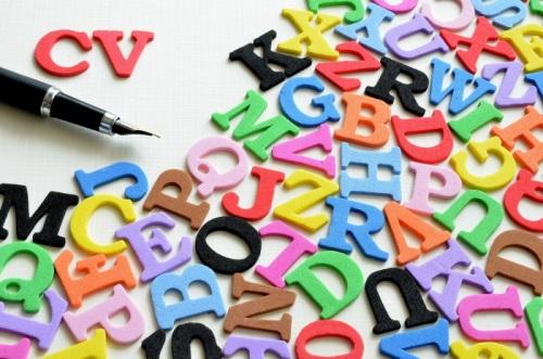 önéletrajz készítés tippek CV tippek: 4 trükk, amit ezentúl használjunk!   Profession.hu önéletrajz készítés tippek