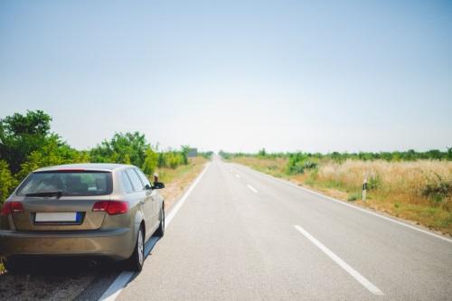 Fejleszt az Audi - munka, elektromobilitás, Győr
