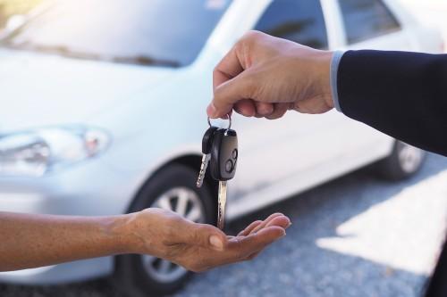 Növekvő tendencia az autóiparban - munka, autóipar, kereskedelem