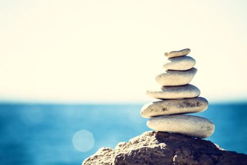 Munka és magánélet: lehetséges az egyensúly - munka, magánélet, egyensúly