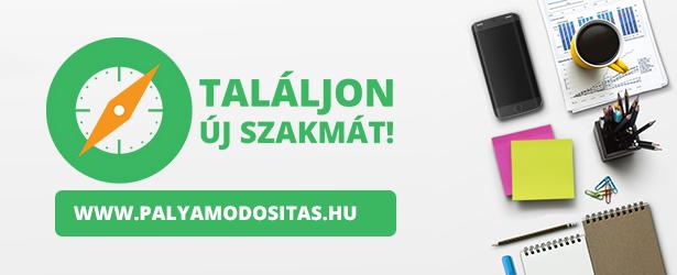 https://palyamodositas.hu/
