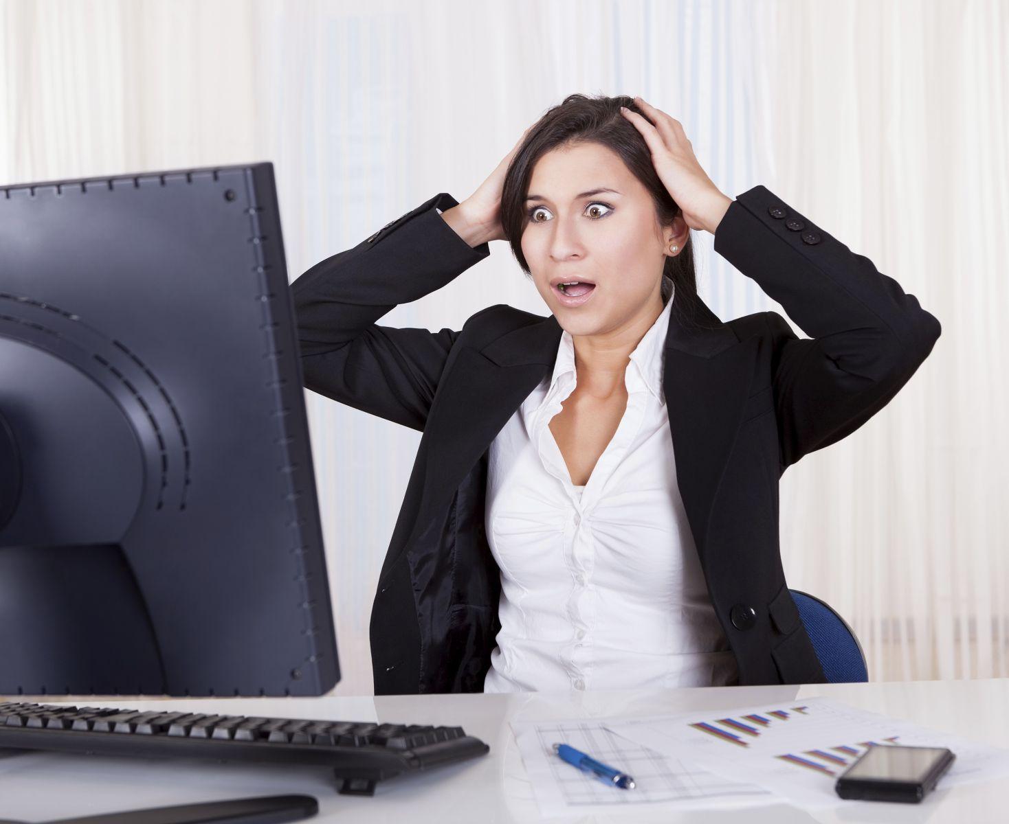 önéletrajz hibák 2014: a legütősebb önéletrajz hibák   Profession.hu önéletrajz hibák