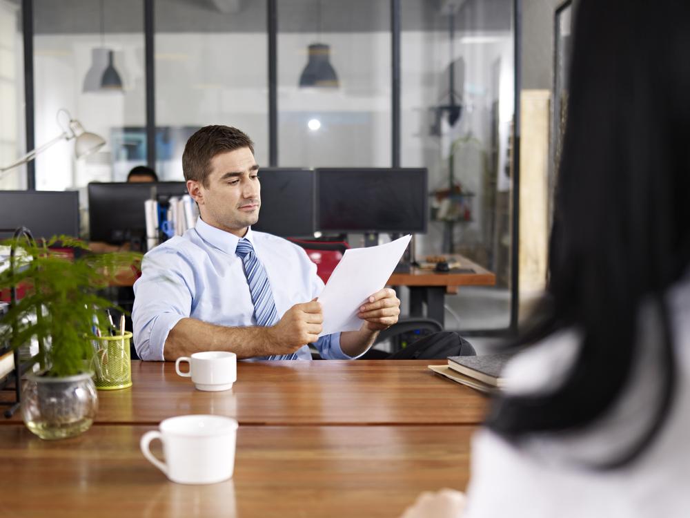 önéletrajz végére mit írjak Önéletrajz: mit írjunk bele, és mit ne?   Profession.hu önéletrajz végére mit írjak
