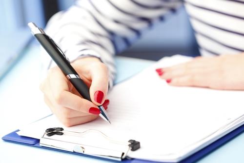 A CV írás 5+1 legnagyobb buktatója - álláskeresés, munka, önéletrajz