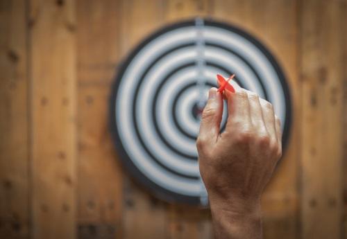 Így tűzzünk ki célokat - álláskeresés, karrier, cél