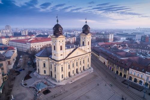 500 új munkahely Debrecenben - munka, gyártás, autóipar
