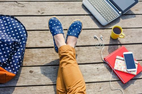 Nyári diákmunka progrm indul - munka, nyár, fizetés