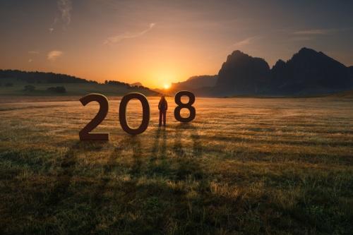Zárjuk jól az évet! - évvége, évzárás, tervezés