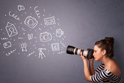 önéletrajz minta fénykép nélkül Tegyünk e fényképet az önéletrajzba? Megmondják a HR esek  önéletrajz minta fénykép nélkül