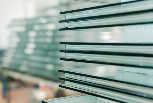 Új gyártósorral bővült az orosházi üveggyár - munka, szakma, üvegipar