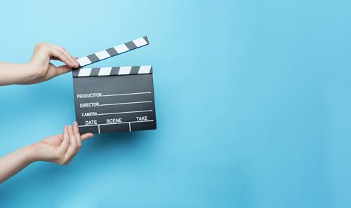 Hat hiányszakma képzése indul - munka, filmgyártás, képzés
