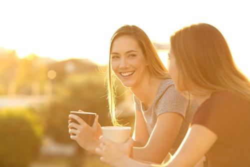 Kapcsolati tőke: így aknázzuk ki introvertáltként - álláskeresés, kapcsolat, lehetőség
