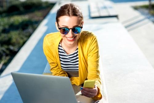 Így vonzzuk be a legjobb IT-s szakembereket - álláskeresés, IT, informatika