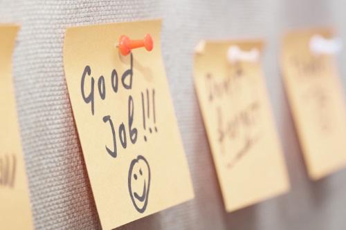 Biztos állás vagy izgalas kihívás? Döntés 3 lépésben - álláskeresés, munka, kihívás