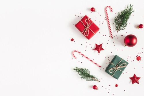 11 nap karácsonyig: stressz a négyzeten - munka, stressz, időbeosztás