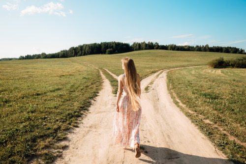 Karrierkrízis - munka, karrier, elégedettség