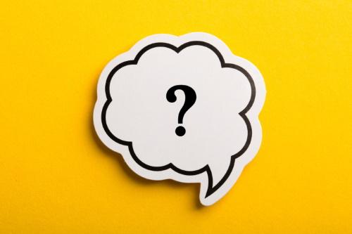 A saját érdekünk is, hogy ne csak válaszoljunk, de kérdezzünk is egy állásinetrjún!