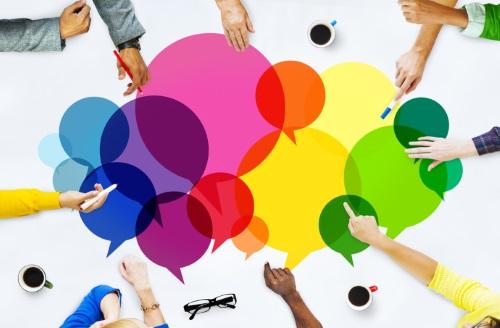 A legnagyobb kommunikációs bakik a munkahelyen - munka, kommunikáció, együttműködés