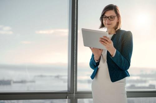 Marketingesként egy globális multinál - álláskeresés, szakma, karrier