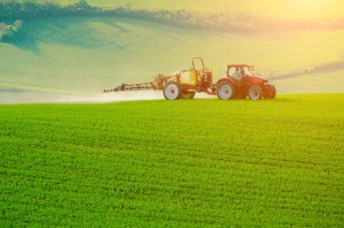 Kampány a mezőgazdaságban dolgozókért