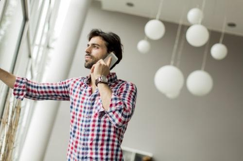 A magyar álláspiacot már az okostelefonok dominálják