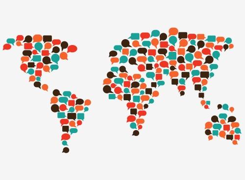 Nyelvvizsga vagy nyelvtudás? - álláskeresés, karrier, nyelvtudás