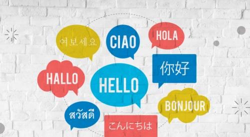 Nyelvtudás - állami támogatással - álláskeresés, karrier, munka