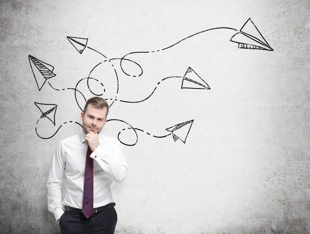 1c1ba5d1c725 Ilyen esetekben a rendezvényszervezés, marketingkommunikációs vagy  PR-szakma, vagy akár az ügyfélszolgálat ideális választás lehet.
