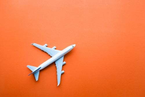 Új munkahelyek Borsodban - repülőgépipar, munkahely, Miskolc