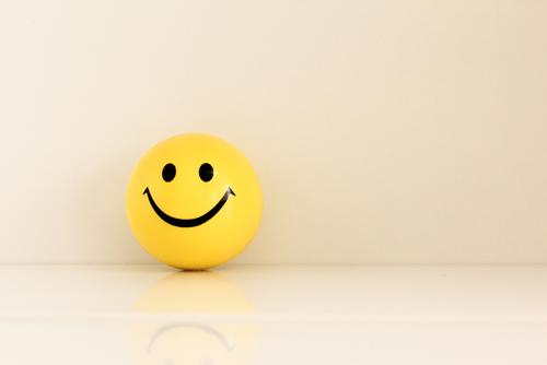 Gondolkodjunk pozitívan az álláskeresésről! - álláskeresés, poziív gondolkodás, siker