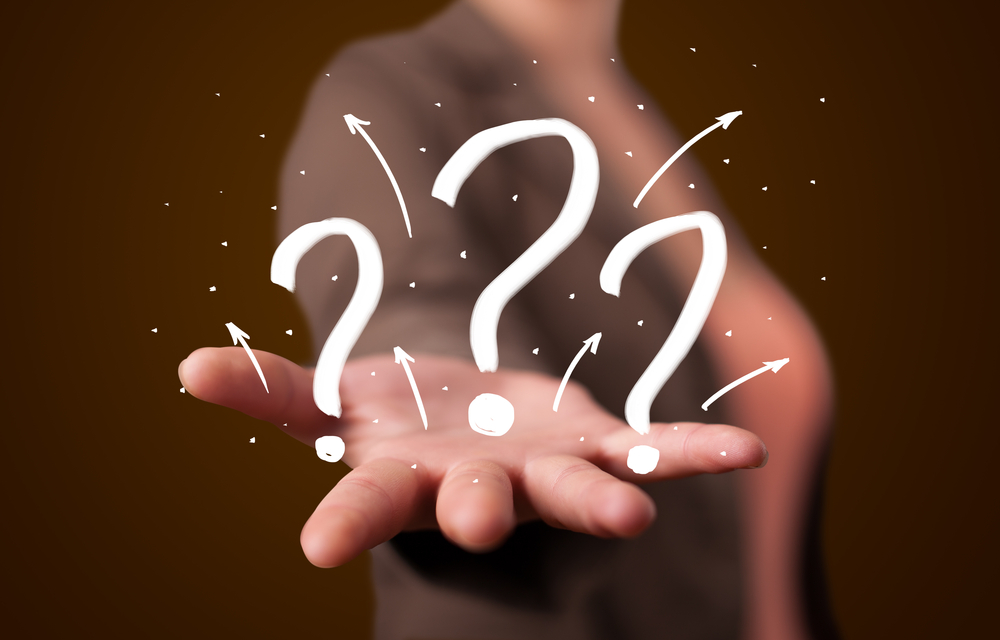 önéletrajz visszajelzés Miért nem kapok választ a beküldött önéletrajzra?   Profession.hu önéletrajz visszajelzés