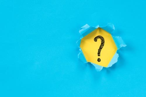 3+1 kérdés, amin az állásinterjú múlhat - álláskeresés, állásinterjú, felkészülés
