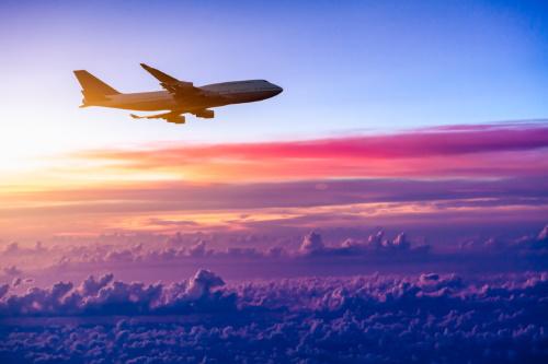 Növekvő potenciál a magyar repülőgépiparban - munka, képzés, beruházás