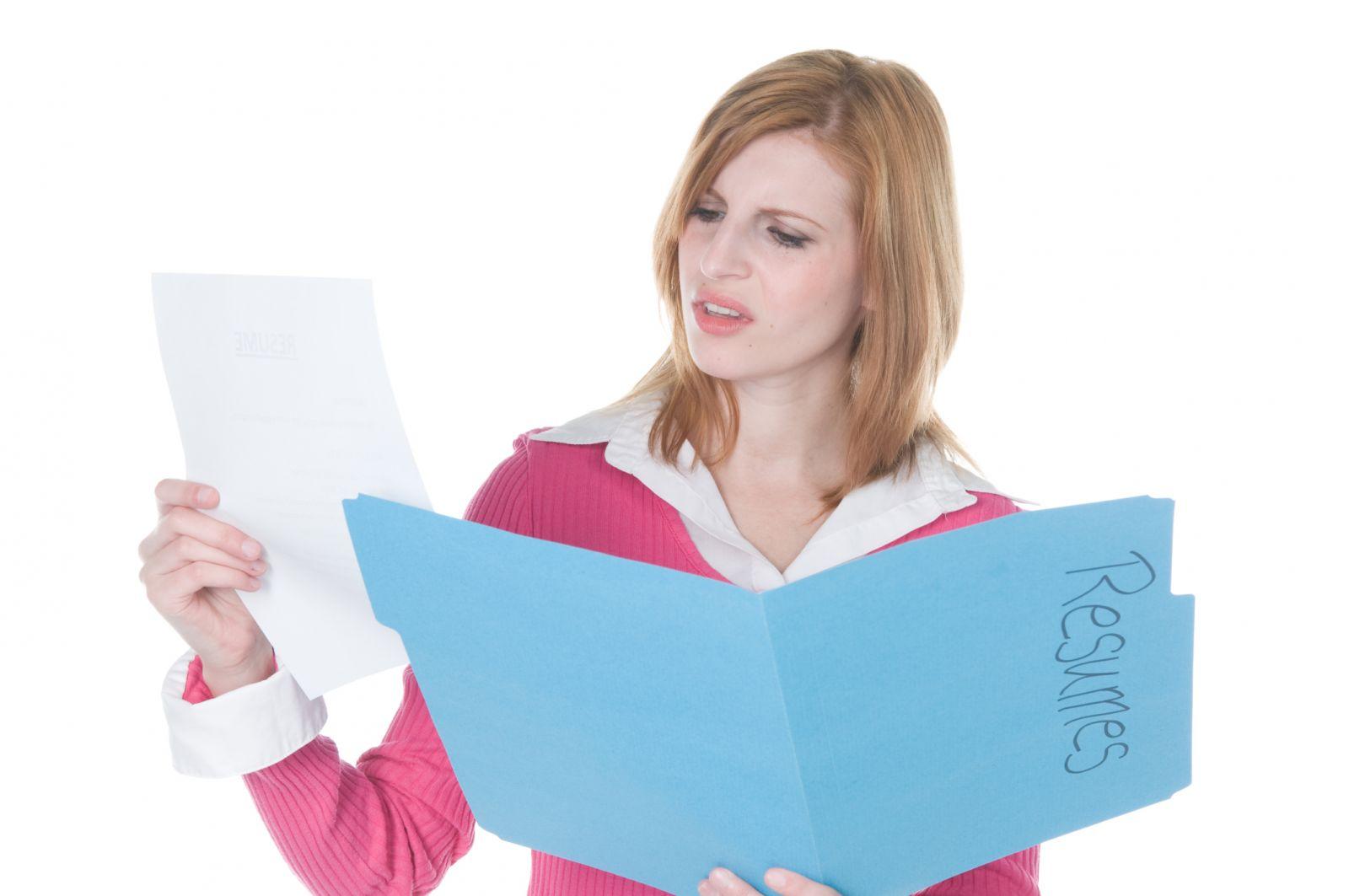 önéletrajz elküldése hirdetés nélkül minta Az önéletrajzírás 5 titka   Profession.hu önéletrajz elküldése hirdetés nélkül minta