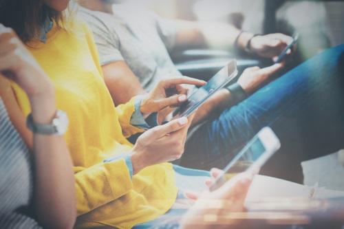 A jövő az infokommunikációs ágazat