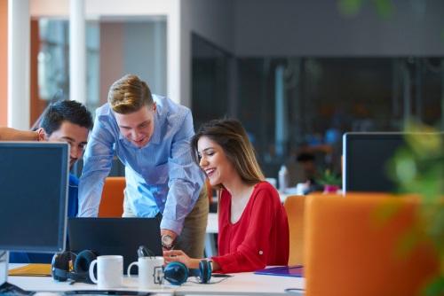 250 új munkahely a szoftveriparban - IT, munkahelyteremtés, képzés